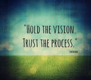Trust-the-Process1